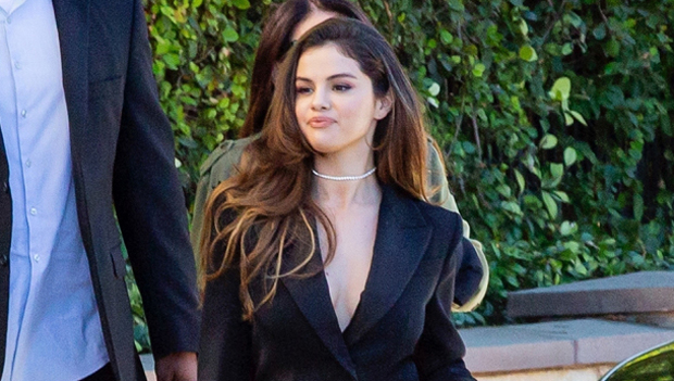 Selena Gomez S Birthday Her Sexiest Photos Of All Time Hollywood Life