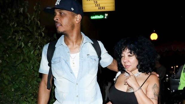 T.I.-Wraps-Arm-Around-Tiny-On-Date-After-Racing-Home-For-Her-44th-Birthday-ftr