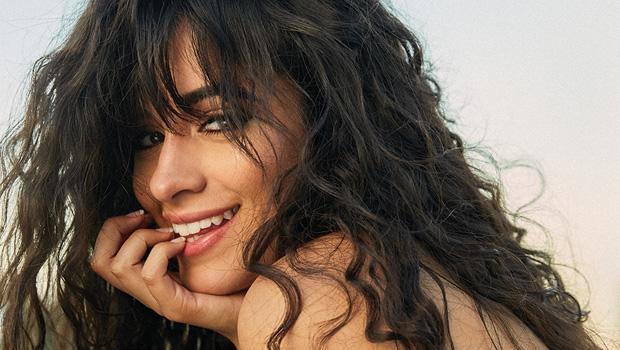 Camila Cabello Variety