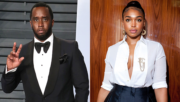 diddy-lori-harvey-vacation-parents-italy-relationship