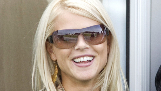 Elin Nordegren Jordan Cameron Age ~ news word