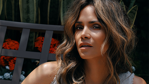Halle Berry More Kids Family Interview