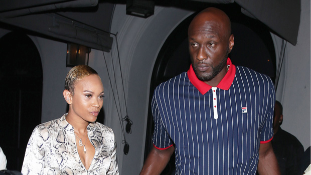 Sabrina Parr: 5 Things To Know About Lamar Odom's Now Ex-Fiancée After Split Announcement