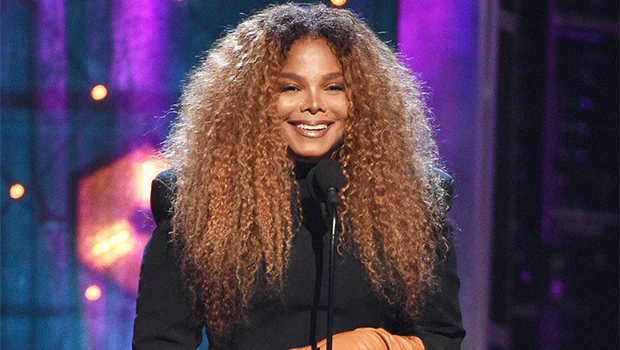 Janet Jackson New Song Jimmy Jam Interview