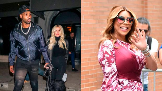 Khloe Kardashian respects Wendy Williams support