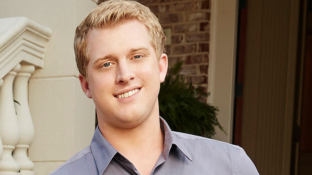 Kyle Chrisley Suicide Attempt Todd Son Hospital