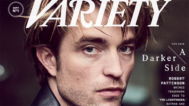 Robert Pattinson Batman Backlash Interview