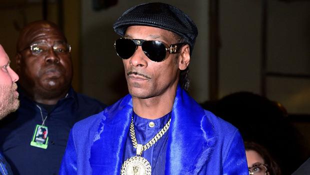 Snoop Dogg Grandson Dead Kai Love Dies