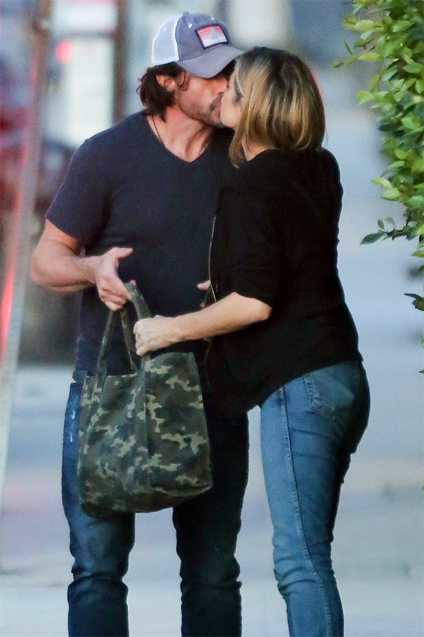 denise richards aaron phypers pda pic