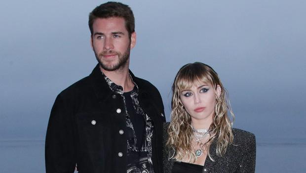 Liam Hemsworth Miley Cyrus Split Reason