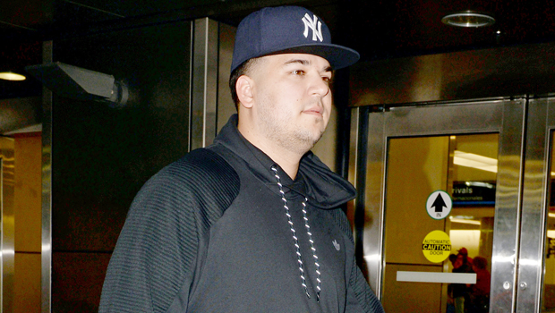 Rob-Kardashian-Weight-Loss-20-pounds-diet-exercise