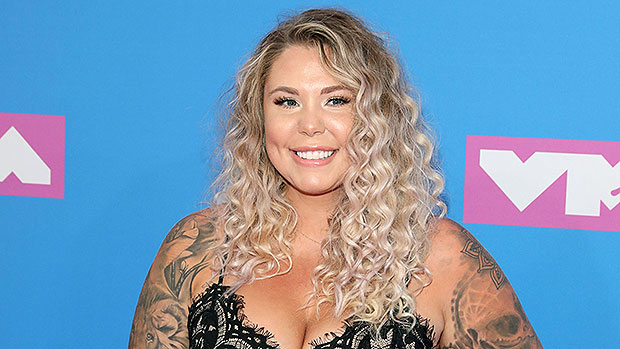 kailyn lowry reunion podcast