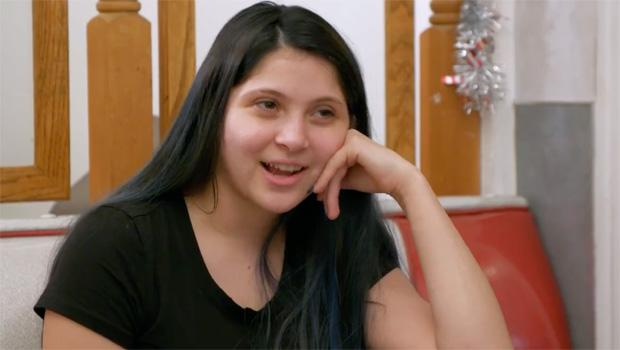 Brianna Jaramillo