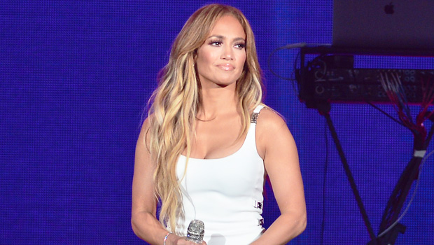 Jennifer Lopez S Short Hair Makeover Pics Hollywood Life