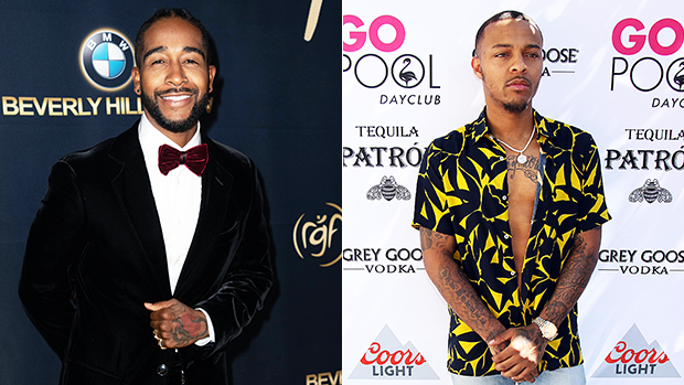 omarion bow wow