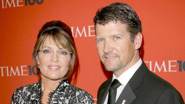 Sarah Todd Palin