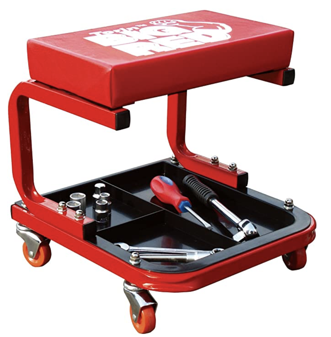 Torin Garage Cart