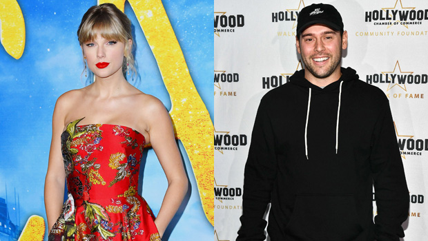 celebrity feuds 2019