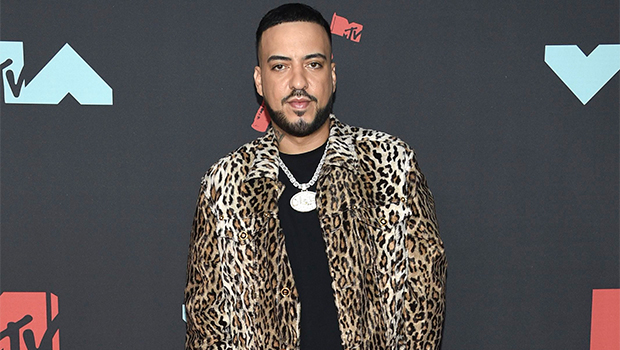 french montana weight loss