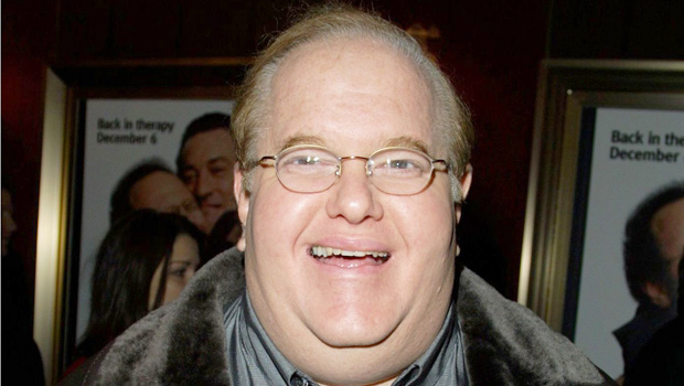 who is lou pearlman