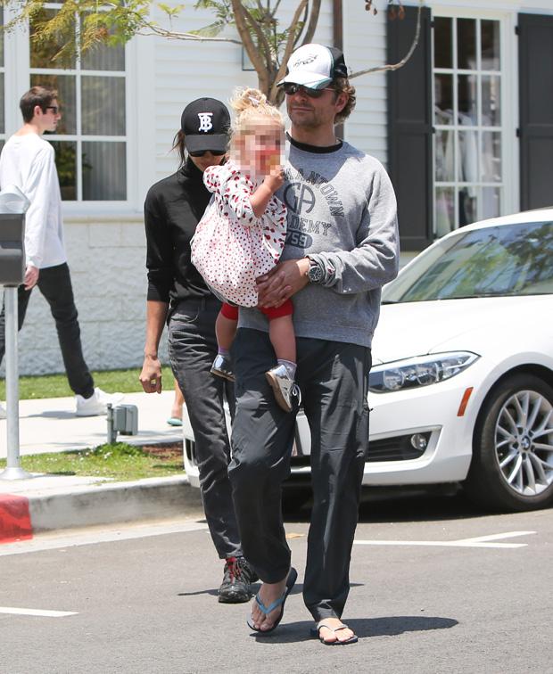 Blake Lively Ryan Reynolds