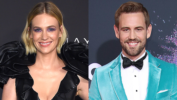 january jones nick viall