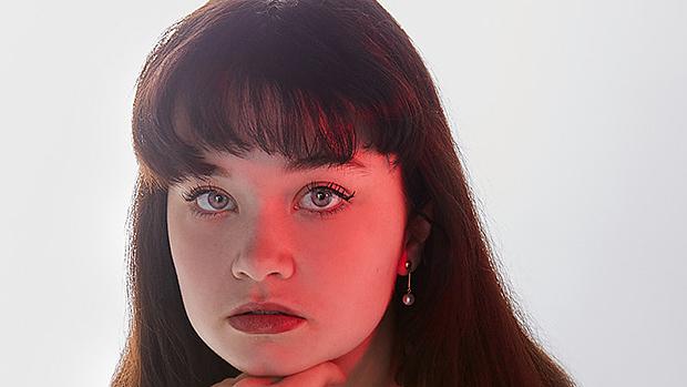 Alison Thornton
