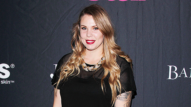 Kailyn Lowry Chris Lopez Not Getting Back Together