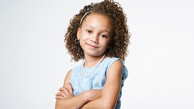 Mykal Michelle Harris