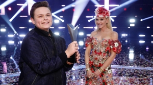 'The Voice' Winners: Where Are They Now? — Update On Champions From Seasons 1-19
