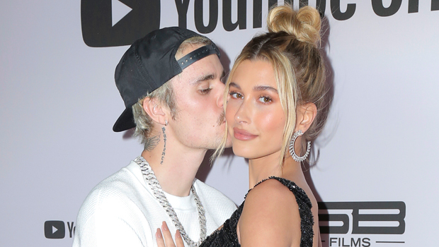 Happy 24th Birthday, Hailey Baldwin: See Her Hottest Photos With Hubby Justin Bieber
