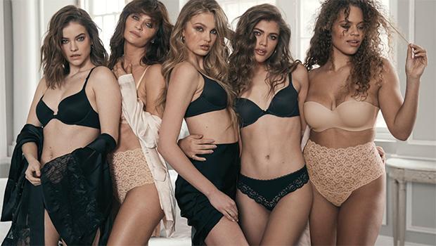 Victoria's Secret The Body