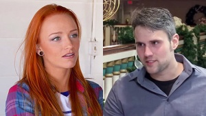 'Teen Mom OG' Recap: Maci's Son Bentley, 12, Refuses To See Ryan Until He Seeks Therapy