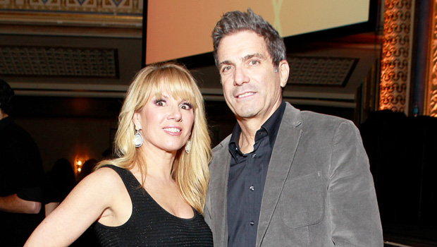 Ramona & Mario Singer