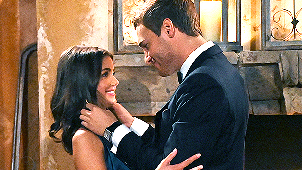 'The Bachelor': Relive What Happened To Show's Final Couples Ahead Of Season 25 Premiere