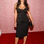 Kimberly Kardashian 'Paris' launch, debut album by Paris Hilton Party at Privilege, California, America - 18 Aug 2006