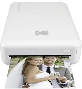 Kodak Mini Photo printer