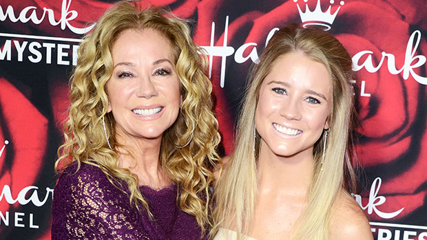 kathie lee cassidy gifford