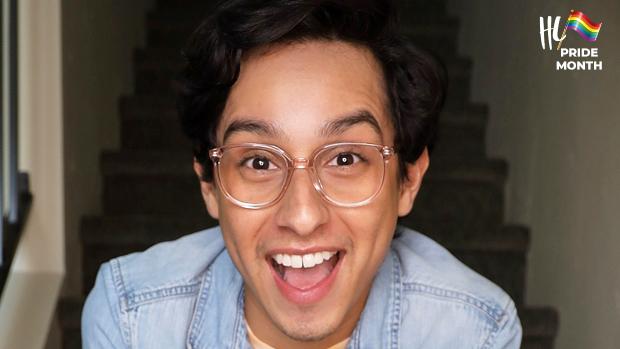 Frankie Rodriguez
