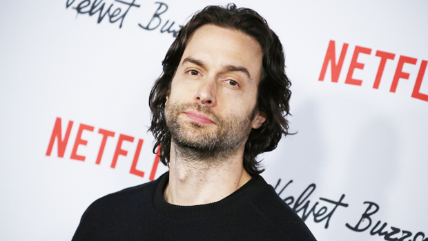 Chris D'Elia: 5 Things To Know About Comedian Who Faced Accusations About Sexual Misconduct