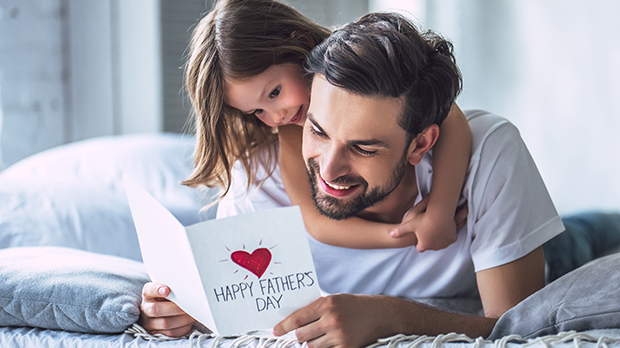 Father's Day: Treat Dad To Something Special With 7 Heartfelt Gifts.jpg