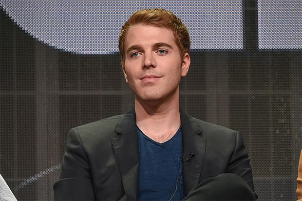 Shane Dawson