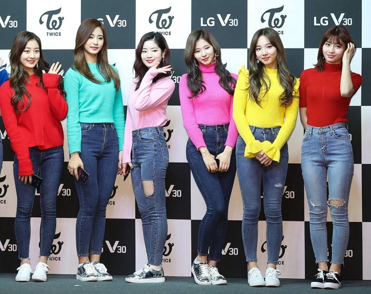 twice-korean-group-6.jpg?w=758