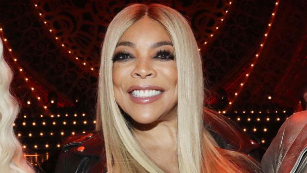 Wendy Williams Slams Kim Kardashian Over Photos