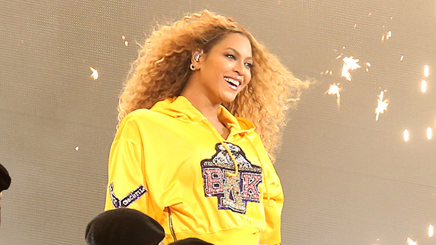 Beyonce performs at Coachella. 14 Apr 2018 Pictured: Beyonce. Photo credit: MEGA TheMegaAgency.com +1 888 505 6342 (Mega Agency TagID: MEGA204324_001.jpg) [Photo via Mega Agency]
