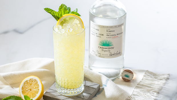 15 Cocktail Recipes To Celebrate National Tequila Day 2020: Margaritas, Palomas & More Refreshing Drinks
