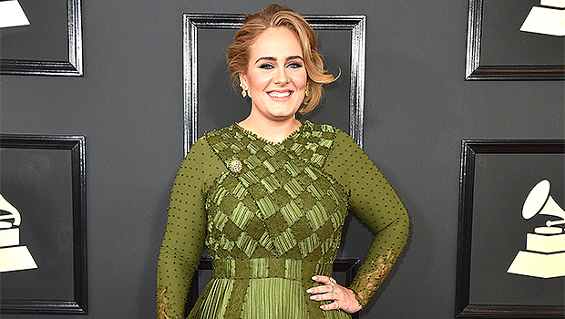 5 Times Adele Broke The Internet In 2020: Her Tribute To Beyonce, Birthday Post & More