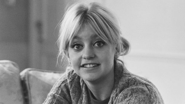 Goldie Hawn S Transformation Photos Of The Actress Then Now Hollywood Life