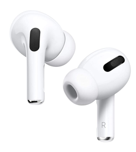 Apple Airpods 'Pro'