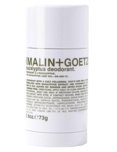 Malin & Goetz Eucalyptus Deodorant